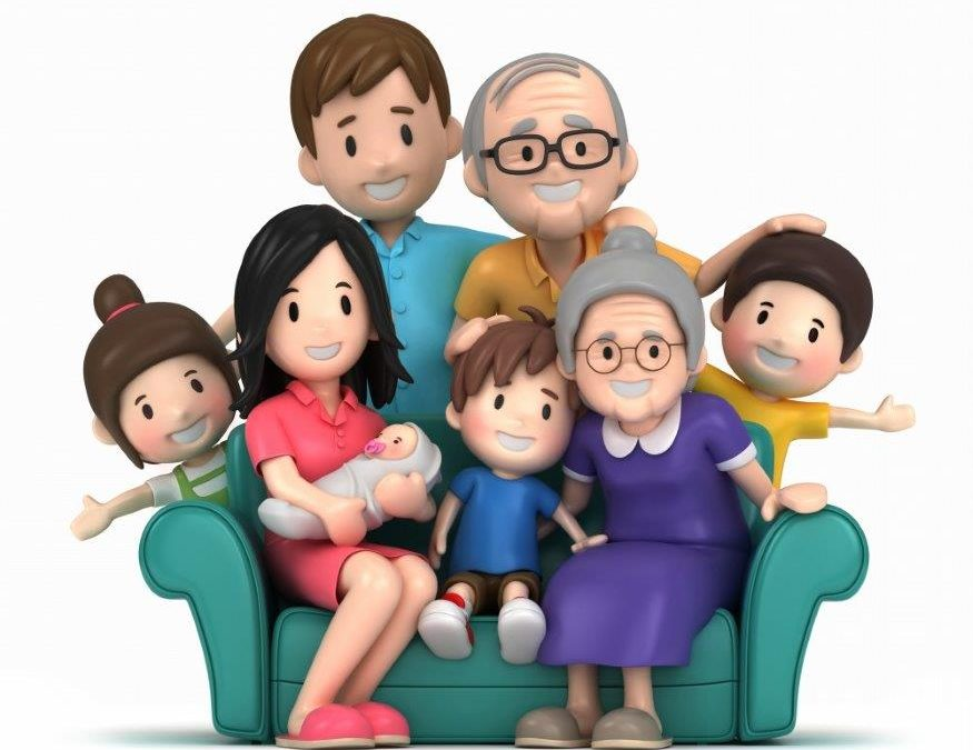 The importance of Family Financial Planning