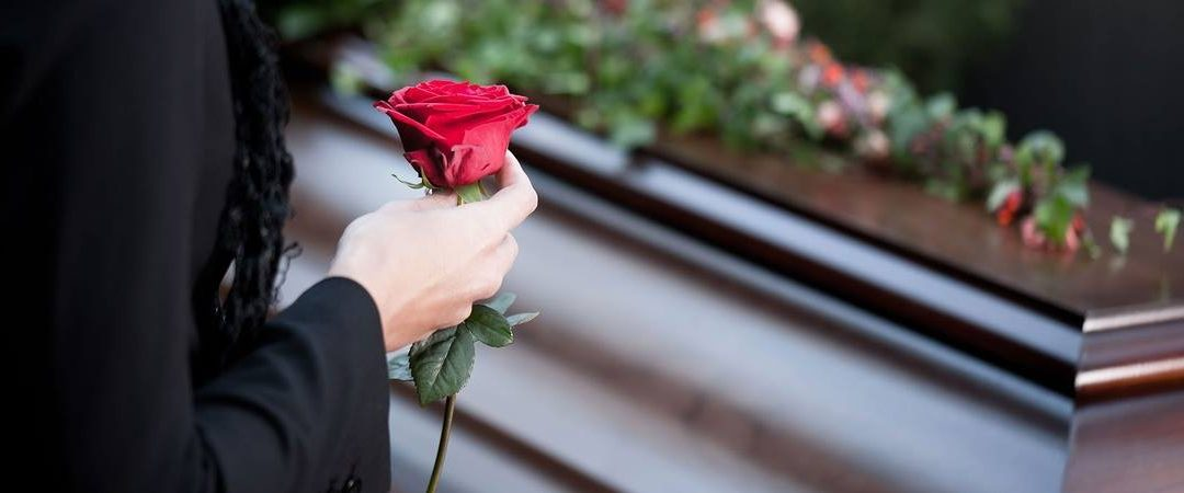 The pros and cons of prepaying for your funeral