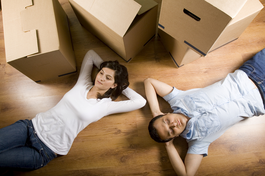 The steps cohabiting couples should take when drawing up a will