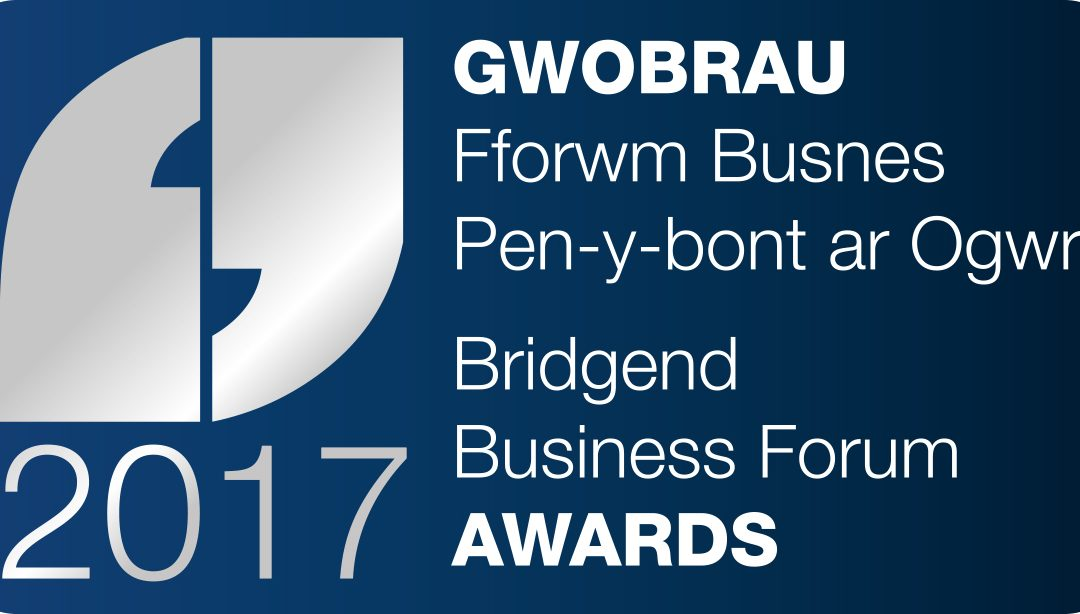 Bridgend Business Forum Awards 2017!