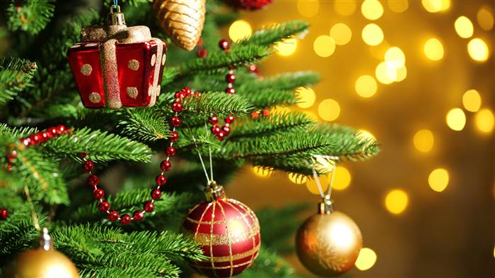 7 money tips for Christmas!