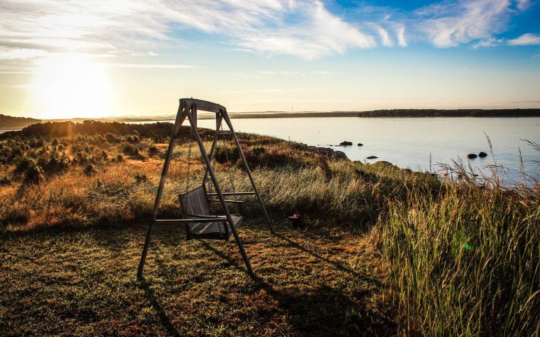 BEWARE! – 5 pitfalls that put your comfortable retirement plans at risk
