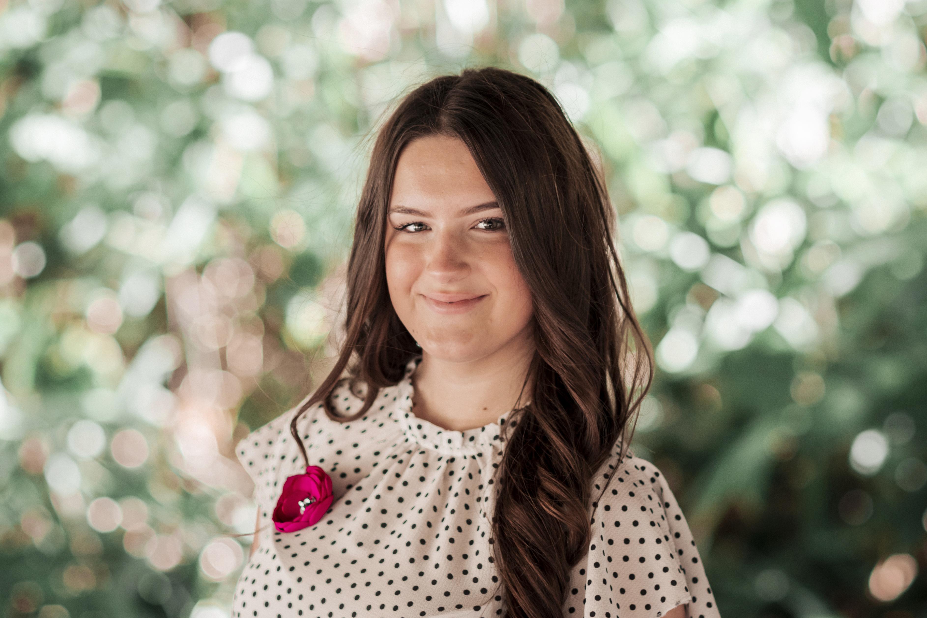 Isabel Viggers